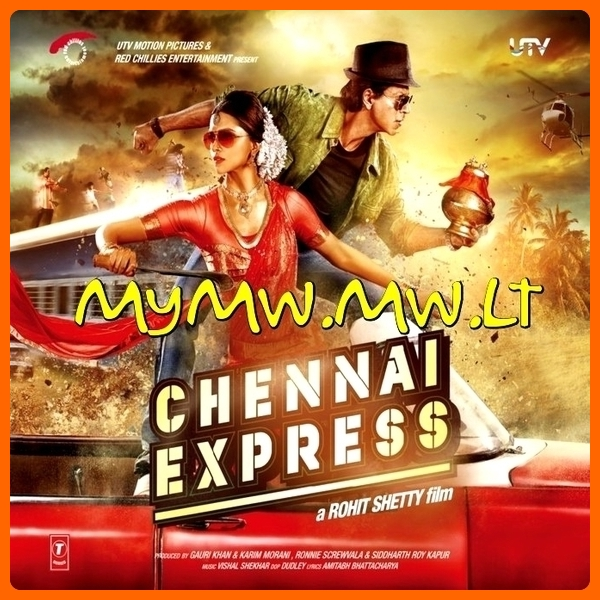mp3 song lungi dance from the movie chennai express songs